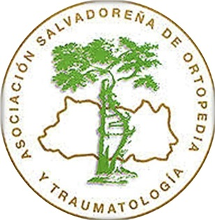 El Salvador copy