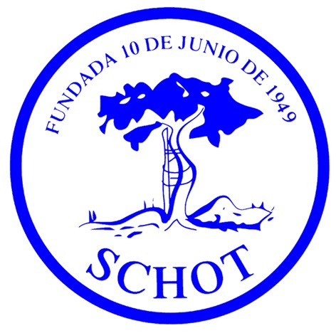 SCHOT_Chile Logo copy