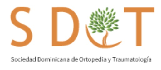 SDOT Dominican Republic Logo